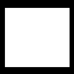 Gilgal Logo (White)