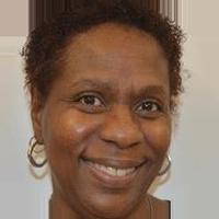 Janice Womack